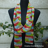 Ccw-vibrantscarf-004_small_best_fit