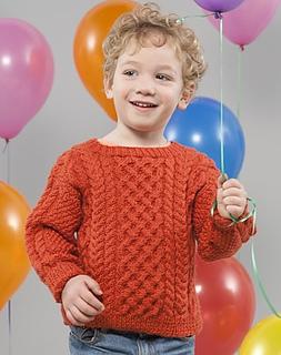 9197-felix-tangerine-lg_small2