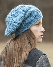 9203-winterwarmth-lg_small_best_fit