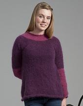 9192-velvet-lg_small_best_fit