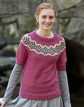 9199-juliana-lg_small_best_fit