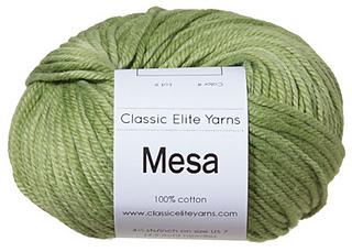 Mesa_small2