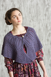 9241-5_small_best_fit