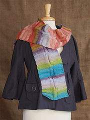 Scarf1_small
