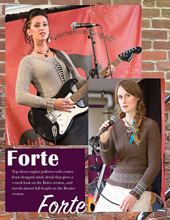Cey-forte-1513-1_small2