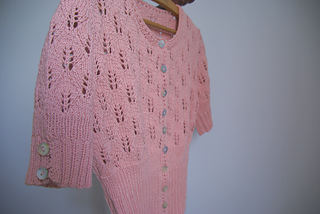 Pink-song-sleeve-detail_small2