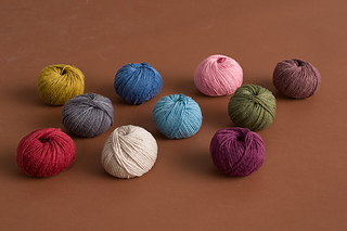 Blw_yarn_small2