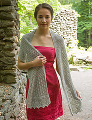 c4ff985d2 Knitting and Crochet Pattern PDFs at FiberWild.com