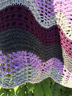 Shawlette_close-up_2_small2