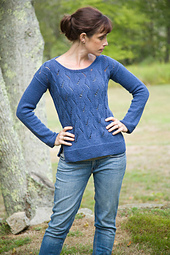 16-3752_copy_small_best_fit
