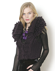 Gladiatorshawl_2_small