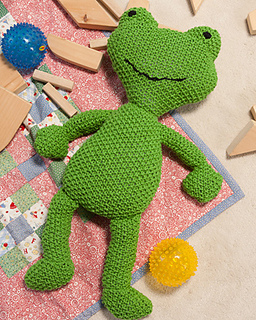 Baby-frog-lg_small2