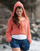 Sprout-seaspray-lg_small_best_fit