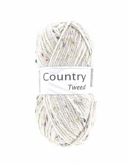Pelote-laine-country-038_small2