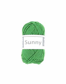 Pelote-laine-sunny-048_small2