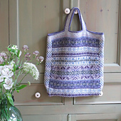 Fairisle-bag-5_small_best_fit