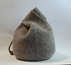 Grey2_small