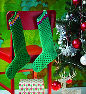 Granny-xmas-stockings_small_best_fit