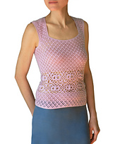 Top_with_interlocking_rings_pattern_for_sizes_s-4xl_small_best_fit