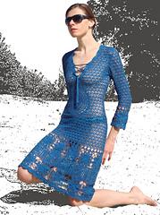 Crochet_dress_-_detailed_pattern_small