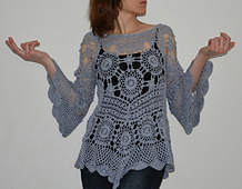 Eternal_sunshine_creation_tunic1a_small_best_fit