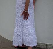 Boston_proper_crochet_skirt_small_best_fit