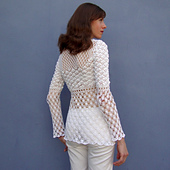 Conceptcreative-store-tunic-rhapsody2_small_best_fit