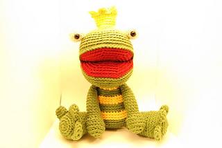 Lennard__the_frog_prince2_small2