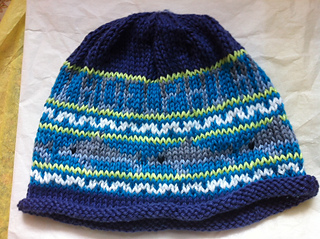 Adelphi_hat_2_small2