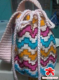 Mochila_colores1_small2