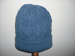 Dads_hat_005_small