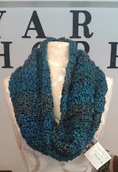 Cab_s_i_ve_got_the_blues_cowl_small_best_fit