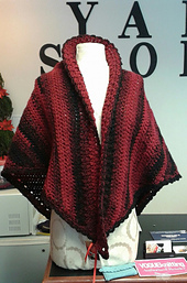 Red_and_black_shawl_front_small_best_fit
