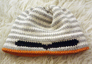 Hat_jersey_shore__medium2_small2