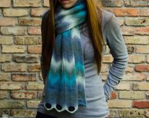 Gazania_scarf_2_small_best_fit