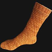 Aramis_sock-blck_small_best_fit