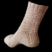 Barenecessities_sock_small_best_fit