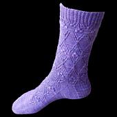 Elderflower_foot_small_best_fit
