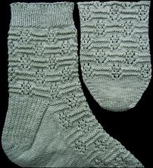 Longingforspring_leg-toe_small