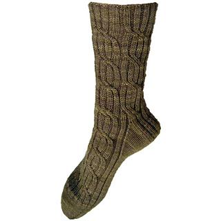Fidelio_sock_small2