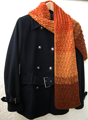Wrappedscarf_small
