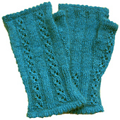 Fiordiligi_mitts_front-and-back_small_best_fit