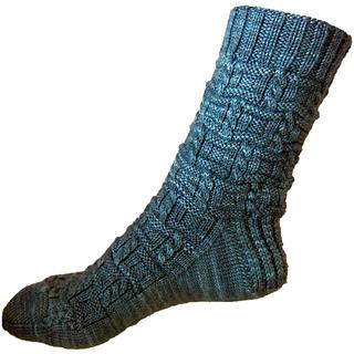 Albert-de-moncerf-sock_small2