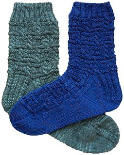 Albert-de-moncerf-socks_small2