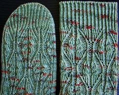 Sacreduprintemps_leg_and_toe_small