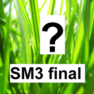 Green_small2