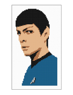 Zq_spock_chart_pages_pdf-2_small2