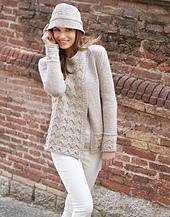 Pattern-knit-crochet-woman-jacket-autumn-winter-katia-6934-52-g_small_best_fit