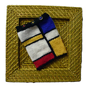 Mondrian-face1_small_best_fit