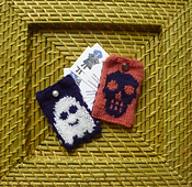 Halloweenerie-2013-faceintarsia_small_best_fit